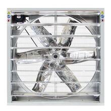供应玻璃钢风机、负压风机、冷风机、热风炉、湿帘
