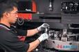 天津二手工程设备出口船运公司