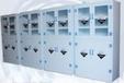 PP药品柜生产厂试剂柜生产厂商-上海川场实业有限公司