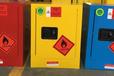 防爆柜生產廠(上海金山開發區)月產4加侖12加侖22加侖1000臺