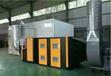 uv光氧净化器,移动焊烟设备,等离子光氧一体机。