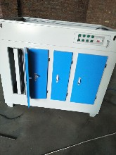 UV光氧净化器,等离子光氧一体机,光氧净化器