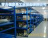货架,厂家定制,推销,价格低,质保40年