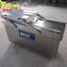 鱸魚真空包裝機單室真空包裝機肉類真空包裝設備富瑞德