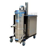 吸尘吸铁屑用吸尘器,凯德威工业吸尘器图片