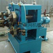河北防护网机生产厂家图片
