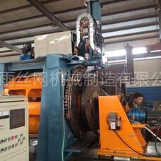 矿筛网机械,机械约翰逊网,不锈钢筛网机械,机械聚氨酯筛网