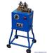 供应金属网设备附属产品-平网机、对焊机、调直机