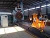 不锈钢矿筛网设备