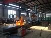 矿筛网焊机绕丝筛管焊机-河北朝雨丝网机械制造有限公司