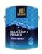 LED光固化秒干水性漆木蜡油全国招商