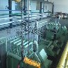 低價格的泰豐切削液集中過濾系統,防止切削液變質過濾精度高!