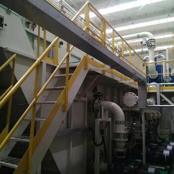 供應泰豐切削液集中過濾系統,過濾精度高,價格低