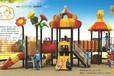 幼儿园组合滑梯儿童游乐设施
