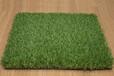 北京人造仿真草坪地毯幼兒園草坪婚禮、草坪人工屋頂假草皮批發