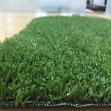学校跑道人造草坪,为你带来非一般的奔跑体验