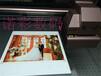 平顶山手机外壳平板uv数码喷绘机厂家在哪里数码打印机