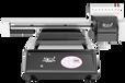 廣州諾彩數碼印花機多少錢一臺數碼t恤印花機多少錢