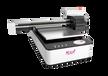 江门金属手表盘uv数码印花机厂家平面uv打印机专业制造厂家