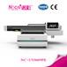 福州五金件平板uv数码喷绘机性价比万能uv平面数码打印机