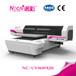 深圳塑料制品uv数码印花机厂家平面uv打印机浮雕高清效果