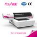 深圳皮具uv数码印花机厂家平面uv打印机环保印刷工艺