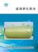 北京玻璃钢化粪池经销批发
