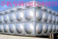 北京信远组合式水箱