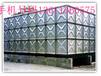 嘉興搪瓷鋼板水箱