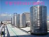 北京出售不锈钢水箱