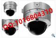 ?#19978;耊V-NW502SCH新型130万像素CCD传感器半球摄像机