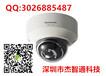 供应松下WV-S2132HiAH.265网络摄像机报价