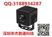 西宁松下Z-SNP5310T1H动态高清网络针孔摄像机哪里买