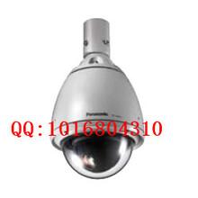 松下WV-CW590/CH,WV-CW594CH模拟日夜型快球摄像机报价