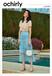一线品牌欧时力18夏时尚大牌专柜正品品牌女装尾货折扣走份批发