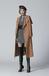 個性潮牌亮點國際秋冬裝品牌折扣女裝廠家直銷直播貨源
