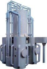 重力式曝气精滤机_厂家提供泳池水处理设备及最新报价,河南金瑞
