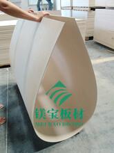 南山玻镁板,玻镁防火板,移动板房地板,镁洞板供应深圳图片