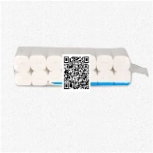 邓尚彩14卷家庭实惠卫生纸怎么选择质量好的纸巾非常重要