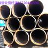 小口径螺旋钢管生产工艺流程介绍-产品中心-沧州