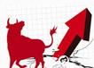 股票如何开户_如何推广一只好股票