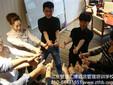 12月22日智通汇博客房管理班火热招生中图片