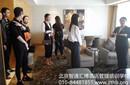 智通汇博快捷酒店管理培训经济性酒店管理培训客房管理培训图片