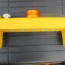 對鼎盛WTD9000攤鋪機平衡梁進行分類的辦法圖片