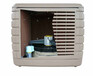 福州水冷空调机,福州空调机,福州环保节能空调机