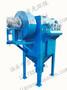 脉冲式除尘设备工作原理生产厂家选型标准介绍图片