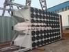 DMC脈沖袋式除塵器除塵器型號袋式除塵器生產廠家木器廠用除塵器