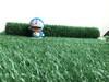 博纳景观专用仿真草坪_幼儿园塑料人造草坪_人工假草皮地毯