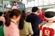 白山小型汉堡店加盟,后期360全方位nb88新博官方网站下载支持