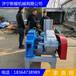 天津自动旧钢筋切断机双头多根切断机螺纹钢切粒机